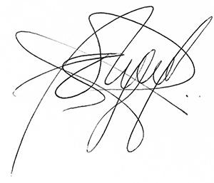 handtekening phil