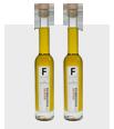 phils olijfolies