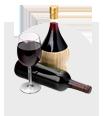 phils wijnen