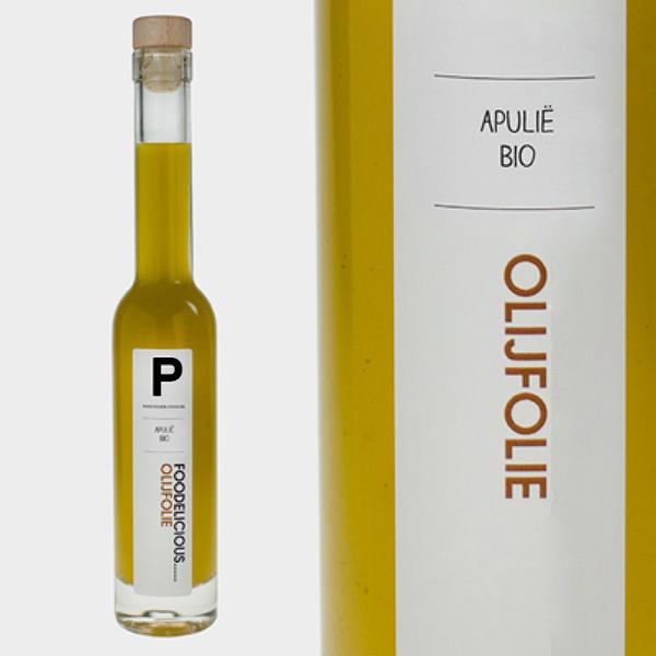 phils apulie olijfolie