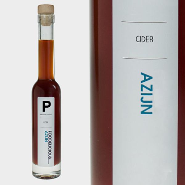 phils cider azijn