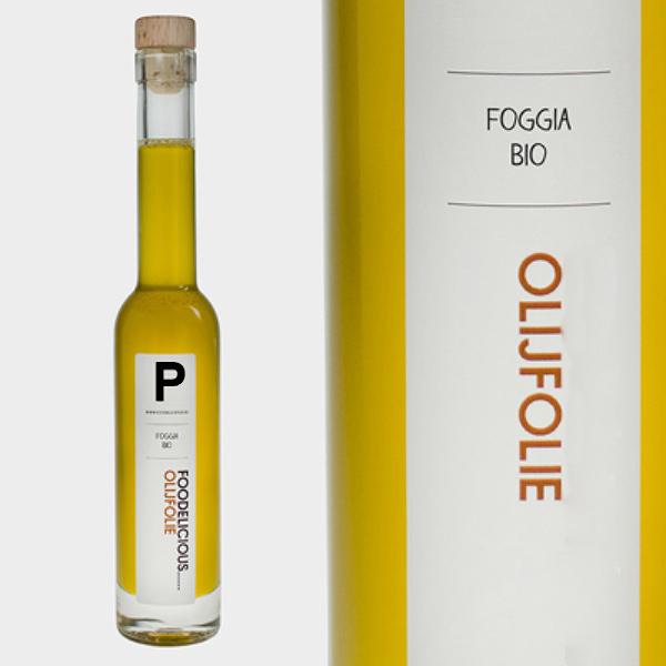 phils foggia olijfolie