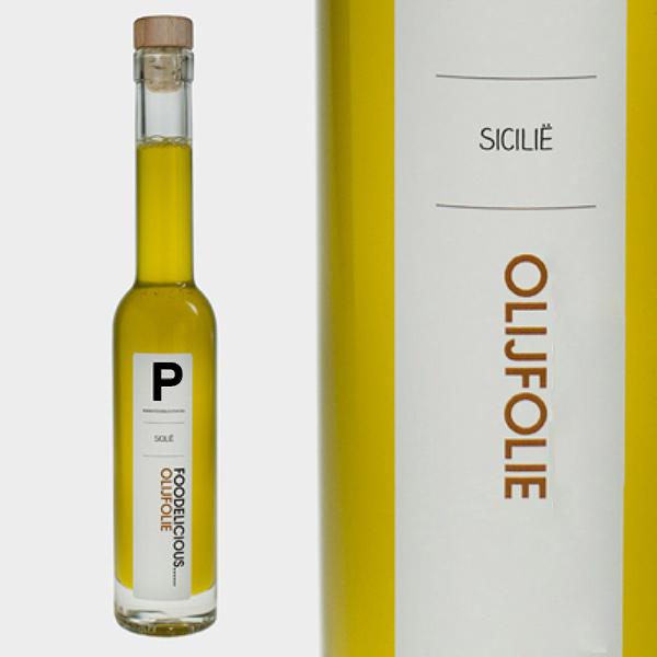 phils sicilie olijfolie