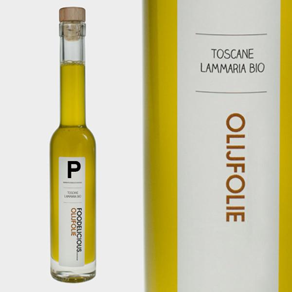 phils toscane lammaria olijfolie